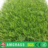 20mm Height para Outdoor China Synthetic Grass (AMF323-25D)