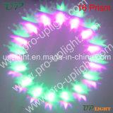16/24 Prism 5r Sharpy 200W Beam Moving Head