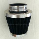 Teil des Motorrad-Ww-9205, 39mm Motorrad-Luftfilter,