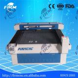 cortadora de acrílico del grabado del MDF del laser del CO2 de 1300*2500m m