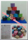 Kt Tape Kinesiology