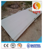 ASTM 303 304 304L acero inoxidable Sheet&Plate