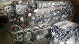 Motor de segunda mano de Toyota 1dz/2z/13z para la carretilla elevadora 7f/8f
