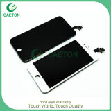 12 гарантированности мобильного телефона LCD месяца экрана касания на iPhone 6