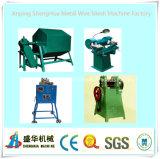Tipos do prego que fazem a máquina (venda quente da fábrica)
