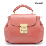 2014 New Item Fashion Women PU Handbag Bags