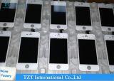 Telefone móvel de venda quente LCD de Jdf/Tianma/Original para o iPhone 4G/4s
