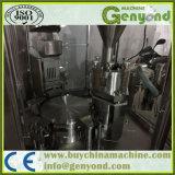 Harte Kapsel-Füllmaschine für Verkauf