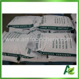 Producteur de fabrication Food and Tech Grade Acétate de sodium anhydre