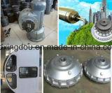Fábrica de grúa para el diseño/modificada para requisitos particulares