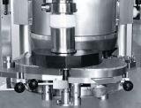 Máquina rotatoria de alta velocidad de la prensa de la tablilla Zpy120