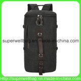 Мешки Duffel Backpack поставщиков Китая продолжают мешки гимнастики мешков