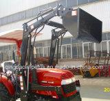 Parte frontale Loader per Farm Tractor