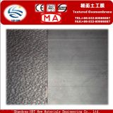 PVC Geomembrane 0.2mm-4.0mm Thickness del LDPE d'impermeabilizzazione HDPE Pet