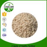Удобрение нитрата мочевины 46% Coated мочевины серы зернистое