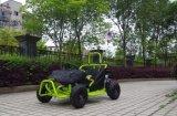 Los niños más baratos del precio de fábrica 80cc van las ventas al por mayor de Kart van Kart