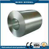 ASTM JIS Cr-StundeGi Zinc Coated Hot Dipped Galvanized Steel Coil für Industry