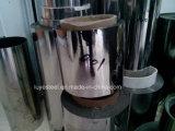 8k de Strook/de Rol van het Roestvrij staal van de spiegel in Bestek