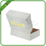 Paper ondulato Box per Packing