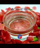 Разбавитель воды PCE/Polycarboxylate Superplasticizer жидкостный