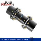 중국 제조 Tal 디스크 연결