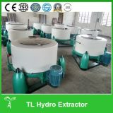 10kg aan 120kg Industrial Use Hydro Extractor