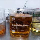 Acetato Tren di Trenbolone un acetato 10161-34-9 di Finaplix Trenbolone
