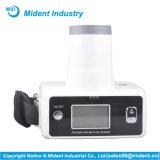 Drahtloses Portable-x-Strahl-zahnmedizinisches Röntgenstrahl-Gerät