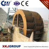 Wasmachine de van uitstekende kwaliteit van het Zand van Professionele Vervaardiging in China