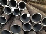 ASTM nahtloses Stahlrohr für Öl-und Gas-Zeile
