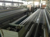 55gアルカリ抵抗力がある補強されたEifsのガラス繊維の網