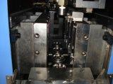 Volle automatische Ausdehnungs-Plastikhaustier-Blasformverfahren-Maschinerie