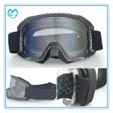 Neue Ankunfts-Motorrad-Sturzhelm-Sport-Zubehör-Schutzbrillen für Gläser