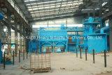 吸引採型Euqipments/真空の鋳物場機械か装置