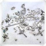 Fascini trasversali decorativi della lega religiosa di Fashional piccoli (IO-ap205)
