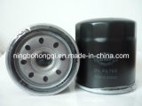 Toyota를 위한 기름 필터 90915-03002