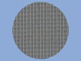 Нержавеющая сталь/Epoxy фильтр ячеистой сети масла/воды/воздуха/топлива картины