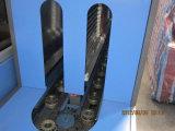 halbautomatischer Schlag-formenmaschine der Ausdehnungs-5gallon