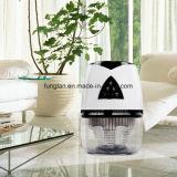 Шайба +Air Cleaner+Air воздуха более свежая