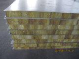 대중적인 제품 세륨 페인트 살포 오두막 또는 그리는 기계 또는 분무 도장 부스