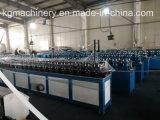 Rullo della T-Barra che forma la fabbrica reale della macchina