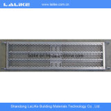 Construction에 있는 Lalike Safe Durable Scaffold Plank