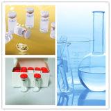 높은 순수성 Terlipressin 아세테이트 호르몬 화학 처리되지 않는 분말 펩티드 CAS14636-12-5