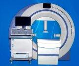Appareillage Extracorporeal d'Électro-Thermotherapy (pour la prostate et la maladie de gynécologie, la tumeur)