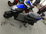 Tipo luxuoso bicicleta elétrica ambiental da motocicleta elétrica de /Electric da bicicleta dos carros elétricos