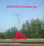 Башня подвеса Megatro 800kv 8A1-Zc2