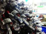Lâmpada de xénon do farol da C.C. 24V 55W H13 auto