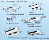 高品質のディレクト・ドライブの単位の冷却ユニットHt135 Ht235 Ht355