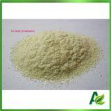 白いバニラ粉は食品等級に風味を付ける