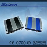 Triband Egsm/Dcs/WCDMA Verstärker (GCPR-EDW15)
